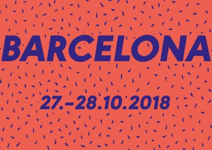 Veggunn estará en la VeggieWorld Barcelona