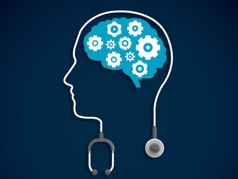Vitamin D und seine Beziehung zum kognitiven System und zu degenerativen Erkrankungen