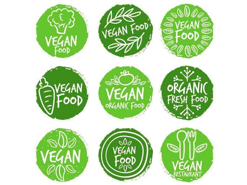 Mythen über Veganismus abbauen