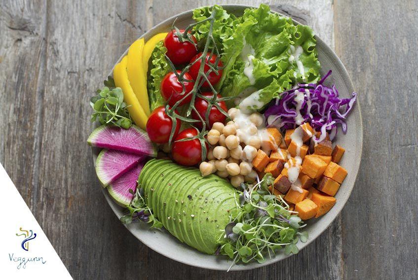 alimentos ricos en vitamina b12 lista