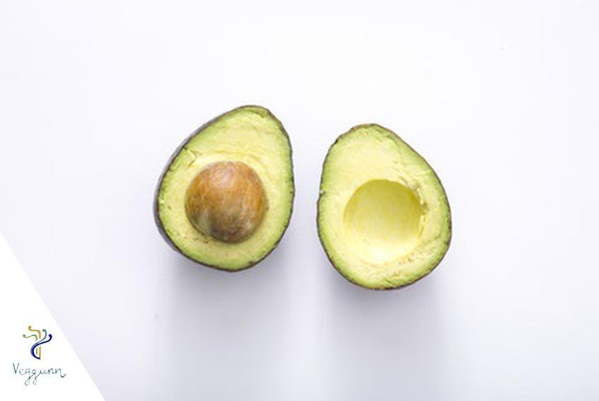 alimentos-con-vitamina-D