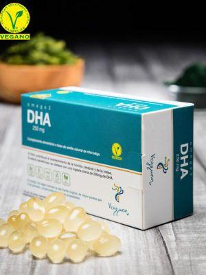 Omega3-DHA-Veggunn