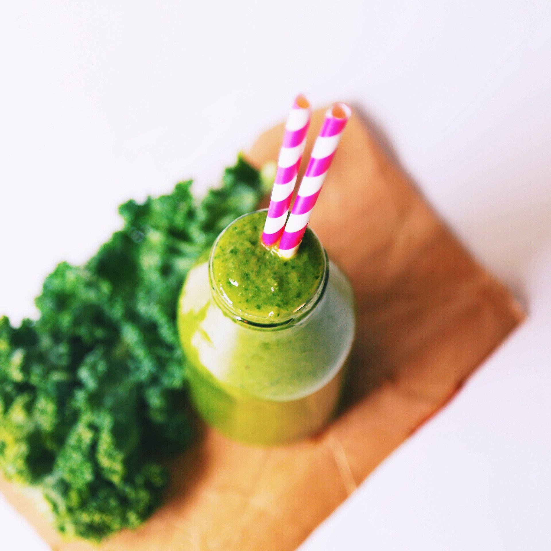 Bevida Vegetal que puede estar enriquecida con vitamina D