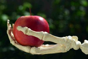calcio-dietas-veganas